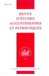 Revue des sciences philosophiques